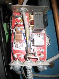 boiler transformer fan center taco cartridge circulator 007-f5 wiring diagram at Taco Cartridge Circulator Wiring Diagram