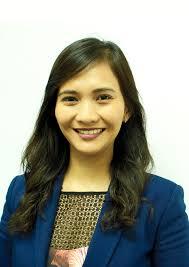 Audit & Assurance - Kong Lim & Partners