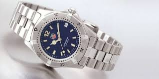 The Guide Of Tag Heuer Ultimate Home 2000 To Heuer dEASnqw