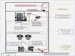 audiobahn aw1206t wiring wiring diagram m6 collection audiobahn wiring diagram pictures diagrams basic audiobahn aw1206t wiring