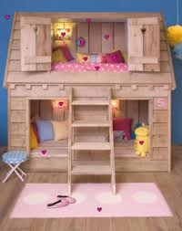 cool loft beds for kids. Perfect Cool Loft Beds For Kids Best 25 Kid Ideas On Pinterest  Kids To Cool Loft Beds For Kids