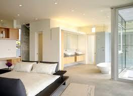 master bedroom with bathroom design ideas. Oakland Hills Residence Master Bedroom Incredible Open Bathroom Concept For Master  Bedroom Stringio With Bathroom Design Ideas E