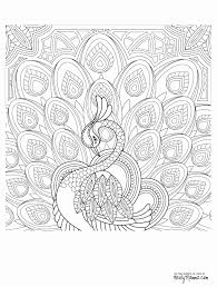 Beautiful Cute Squirrel Coloring Pages Coloring