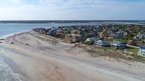 Vilano Beach Real Estate For Sale In St Augustine Florida