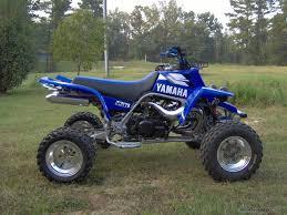 yamaha banshee for sale. full size of bikes:banshee dirt bikes sale yz350 adidas drag banshee for craigslist yamaha