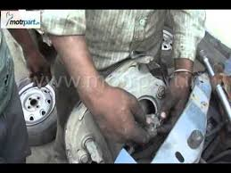 how to fit head light of hyundai santro 2005 car part how to fit head light of hyundai santro 2005 car part