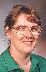 Obituary of Wendy L Ball