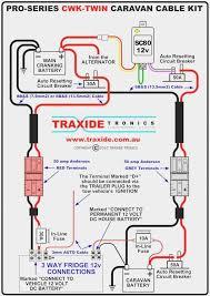 12 volt dc circuit breaker wiring diagram data wiring diagram today auto reset circuit breaker wiring diagram wiring diagram libraries rv 50 amp breaker wiring 12 volt dc circuit breaker wiring diagram