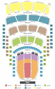 Seating Chart Metropolitan Opera House Lincoln Center Oconnorhomesinc Com Enthralling Metropolitan Opera Seating