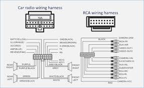 pioneer avh x3600bhs wiring harness diagram throughout avh p2300dvd pioneer fh-x731bt wiring harness diagram pioneer avh x3600bhs wiring harness diagram throughout avh p2300dvd wiring diagram avh p2300dvd bypass on
