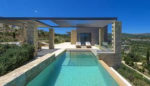 Designer Pools And Spas Jamestown Ny Designer Pools Jamestown Ny Iberiplast Online