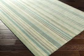 seafoam green bathroom rug sets architecture stylish and peaceful selecting a design image of runner