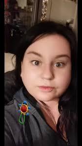 🦄 @smashstix - Ashleigh Burns-Thoms - Tiktok profile