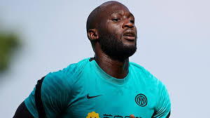 Jun 01, 2021 · inter milan forward romelu lukaku has been named as the best overall mvp of serie a, the official league award for the player of the season. Romelu Lukaku Tells Inter Milan He Wants Return To Chelsea Sport The Times