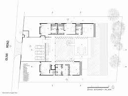Master bathroom floor plans with walk in closet Bedroom Master Bathroom Floor Plans With Walk In Closet Best Master Beautiful Master Bathroom Layout Ideas Goldenfundsngclub Master Bathroom Floor Plans With Walk In Closet Best Master