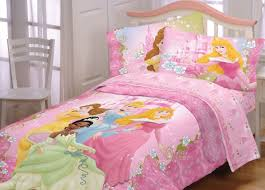 toddler bed princess bedding set ideas for within disney duvet cover single plan 5