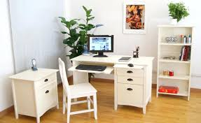 Furniture Office Workspace Interior Home Designs Category For - Modular  furniture systems