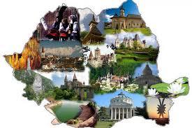 Top 15 cele mai frumoase obiective turistice din România | Romania Mama | Stiri | Administratie Publica | Anunturi | Joburi | Turism | Sport | Lifestyle | Divertisment