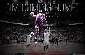 lebron james i m coming home wallpaper. Wonderful Lebron Cavs Nba Finals Wallpaper  Best HD Wallpaper 2015  Lebron James And I M Coming Home Pinterest