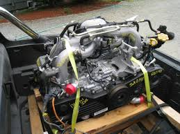 vanagon subaru engine conversion mule expedition outfitters llc Chevy Engine Wiring Harness at Subaru Engine Swap Wiring Harness