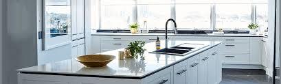 Kitchen Sinks InfoKitchen Sink Term