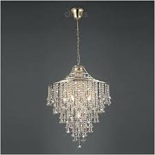 french gold chandelier 7 light french gold crystal chandelier french gold leaf chandelier