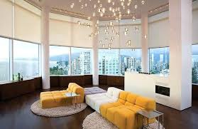 modern living room lights amazing modern chandeliers for living room contemporary and modern lighting contemporary living