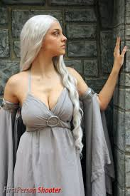 103 best Cosplay images on Pinterest