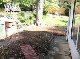 Backyard Drainage Ditch » Backyard And Yard Design For VillageDrainage In Backyard