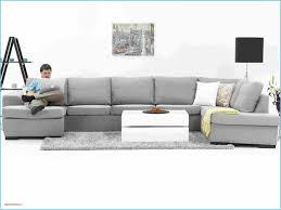 40 Luxus Von Ecksofa U Form Meinung Wohnzimmer Ideen