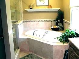 small corner bathtub cool corner soaking tubs for small bathrooms corner bathtub ideas modern corner bathtub small corner bathtub