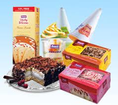 Amul Icecream Amul The Taste Of India Amul The Taste Of India