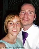 Joanna yates is a premier host·they consistently provide great experiences for their guests. Vincent Tabak Is Innocent Joanna Yeates Loved And Died