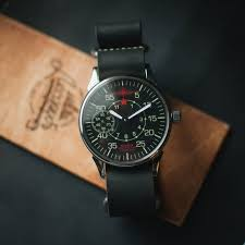 17 best ideas about mens military watches military military watch molnija black soviet watches mens military watches army watches unisex
