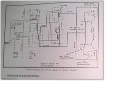 1967 camaro headlight switch wiring diagram free picture diy 1967 camaro wiring schematic tail light 1967 camaro headlight switch wiring diagram free picture images gallery