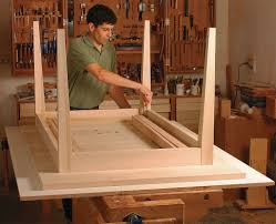Kitchen Table Plan Fine Woodworking Dining Room Tables Fine Woodworking Dining Room