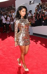 Fashion trends outfit ideas what to wear fashion news and.