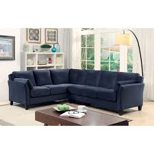 wooden sofa logan sectional 4 seater sofa