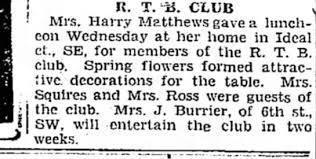 Grandma Squires &Aunt Effie - Newspapers.com