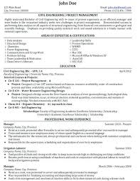civil engineering resume templates click here to download this civil engineering  resume template civil engineering resume