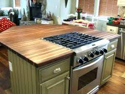 reclaimed wood countertops cost wood home ideas philippines mobile home ideas
