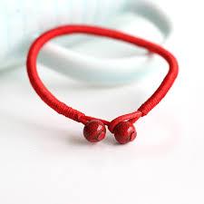 <b>New 2Pcs Fashion</b> Lucky Bracelets Ceramic Beads bracelets ...