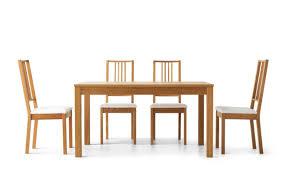 Ikea Dining Room 0115349 Pe268613 S5jpg Dining Table Set Ikea Swiftngco