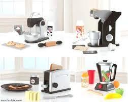 kidkraft pastel kitchen accessories also lovely at modern home design ideas of kidkraft wood kitchen accessories