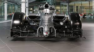 mercedes mclaren f1 2014. british f1 team mclaren have also declared their hand revealing the mp429 at mercedes mclaren 2014 i