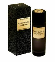 <b>Private Blend Wild Oud</b> Persian Luxury EDP Spray 100ml. by ...