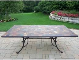 stone patio table. Stone Patio Table Amazing Outdoor With Dining . X