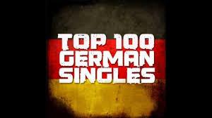 Charts Top 100 Germany German Top 100 Charts 31 10 2011 Youtube