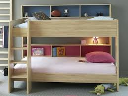 Beds:Unique Trundle Beds Beds With Storage For Small Rooms Bed Frame Daybed Trundle  Mattress