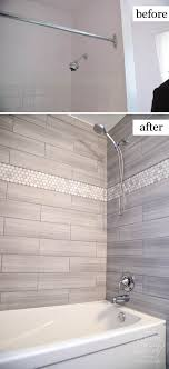 Bathtub Remodel top 25 best shower makeover ideas inspired small 2397 by uwakikaiketsu.us